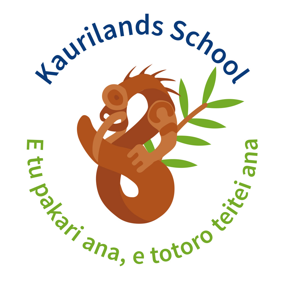 Kaurilands Primary